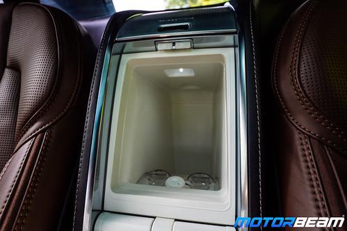 Volvo-XC90-T8-Hybrid-16