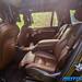 Volvo-XC90-T8-Hybrid-11