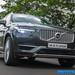 Volvo-XC90-T8-Hybrid-9