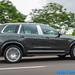Volvo-XC90-T8-Hybrid-7