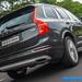 Volvo-XC90-T8-Hybrid-6