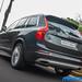Volvo-XC90-T8-Hybrid-5