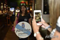 Día de Galicia - A Coruña