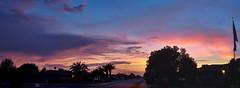 2019-07-25 19-53-26_010_Vivitar VMC 50mm f1.7_stitch3 (wNG555) Tags: 2019 arizona phoenix sunset vivitarautovmc50mmf17 fav25 fav50