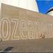 Stralsund 2019 - Deutsches Meeresmuseum Ozeaneum