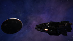 CD-26 1339 (Robin's Egg Nebula) (Cmdr Hawkshadow) Tags: aspexplorer apollo 11 50th anniversary expedition elitedangerous