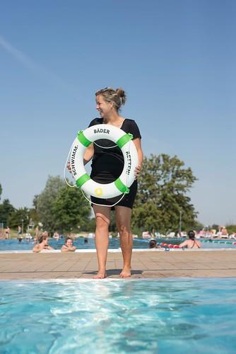 2019-07-26_Schwimmbäder retten_1920p_20