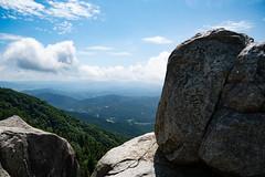 P1040341 宝満山山頂 Mountain Top Of The Mt.Homan (Keishi Etoh rough-and-ready photoglaph) Tags: panasonic lumix gx7 panasoniclumixgx7 dmcgx7 panasonicdmcgx7 microfourthirds lumixgvario1232mmf3556asphmegaois mft 宝満山 福岡 fukuoka mthoman