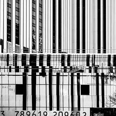 ClearScript.jpg (Klaus Ressmann) Tags: klaus ressmann omd em1 abstract fparis france montparnass winter architecture blackandwhite cityscape contemporary contrast design flicvarious squareformat klausressmann omdem1
