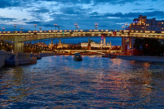 2019-07-07_21-42-11_115 (basma4ru) Tags: russia moscow river night sony a6000 ilce6000 sigma 30mm