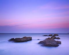 Serendipity (JasonRobertJones) Tags: copper harbor michigan keweenaw peninsula lake superior film fuji velvia mamiya7ii