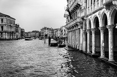 """Venice • <a style=""""font-size:0.8em;"""" href=""""http://www.flickr.com/photos/45090765@N05/48381475506/"""" target=""""_blank"""">View on Flickr</a>"""