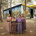 Guatemala: A house of art and memories seeks to bring closure