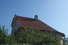 IMGP0959 (hlavaty85) Tags: kaple chapel bílá hora svmartin