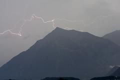 DSC04367 (denn22) Tags: niesen be ch july 2019 sony ilce7rm2 lightning swiss alps alpen blitz