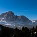 Val di Funes #1