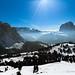 Val di Funes #2