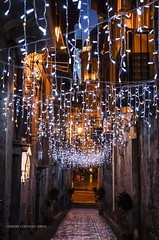 vicolo Brugnò (Peppis) Tags: sicilia sicily festino santarosalia luci luminarie folclore folklore palermo festino2019 peppis giuseppecostanzo nikon nikond7000 nationalgeographic fotosicule anticando centrostorico fotonotturne fotosnocturnes nightimage nightlights nightshot europenight bestimageofitaly