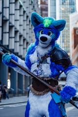 IMG_0916 (KitsuneUK) Tags: londonfurs furry fursuit canon