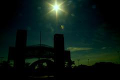 IMG_2393 (Reginaldo Prado Jornalista) Tags: hortolândia hortolinda parque irmã dorothy stang lago da fé ponte esperança remanso das águas rodovia sp101 praça a poderosa igreja nossa senhora do rosário aérea de creape