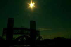 IMG_2389 (Reginaldo Prado Jornalista) Tags: hortolândia hortolinda parque irmã dorothy stang lago da fé ponte esperança remanso das águas rodovia sp101 praça a poderosa igreja nossa senhora do rosário aérea de creape