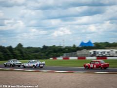 2019 Donington Park Masters Race Weekend: BMW 3.0 CSL (8w6thgear) Tags: 2019 doningtonpark mastersraceweekend mastershistoricracing bmw 30 csl ford escort mk1 rs2000 simca rallye touringcar redgate nkgttc