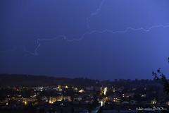 Orage_DSC2352 (achrntatrps) Tags: lightnings éclairs thunderstorm lightning éclair storm nikon lachauxdefonds alexandredellolivo dellolivo photographe photographer achrntatrps achrnt atrps radon200226 radon foudre tempête orage gewitter tormenta thunder relampago fulmine tempesta tuono trueno donner toneer tonnerre sturm pluie rain nuages clouds lluvia regen