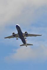 Missed approach: 'BA127E' (BA0655) CFU-LHR (A380spotter) Tags: missedapproach goaround climb threshold belly gearinmotion gim retraction airbus a320 200n a320neo™ newengineoption cfminternational cfmi leap leap1a leap1a26 turbofan engine powerplant sharklets™ sharklets sharklet™ sharklet wingtipdevices wingtipdevice winglets winglet gttne internationalconsolidatedairlinesgroupsa iag britishairways baw ba ba127e ba0655 cfulhr runway27l 27l london heathrow egll lhr