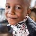 Bamako Boy