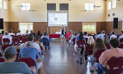20190723_0039 (csuci_admissions) Tags: transfer tivo 2019 students new supporters