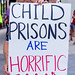 Child prisons are horrific