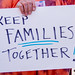 Keep Families Together!