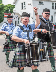 Drummer (scattered1) Tags: july4th pearl mi marquette kilt musician upperpeninsula dance percussion parade mallet play michigan band plaid highland smile drum march keweenawschoolofhighlanddance northernmichigan woman northern independenceday man perform 2019 scottish summer