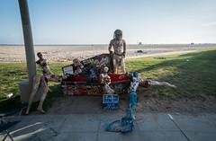 Street Art at Venice Beach, CA (ChrisGoldNY) Tags: chrisgoldphoto chrisgoldny chrisgoldberg bookcovers albumcovers licensing sonyalpha sonyimages sonya7rii venice venicebeach losangeles california socal cali westcoast usa america