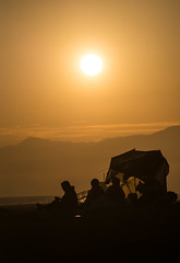 Homeless Tent - Venice Beach, California (ChrisGoldNY) Tags: chrisgoldphoto chrisgoldny chrisgoldberg bookcovers albumcovers licensing sonyalpha sonyimages sonya7rii venice venicebeach losangeles california socal cali westcoast usa america