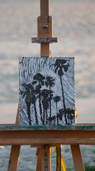 Street Art - Venice Beach, California (ChrisGoldNY) Tags: chrisgoldphoto chrisgoldny chrisgoldberg bookcovers albumcovers licensing sonyalpha sonyimages sonya7rii venice venicebeach losangeles california socal cali westcoast usa america