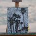 Street Art - Venice Beach, California