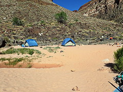 Homeowners Association - Stone Creek Campground - Grand Canyon