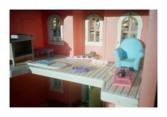 honey I'm home (jellygeist) Tags: olympusxa olympus film analog kodak portra400 35mm