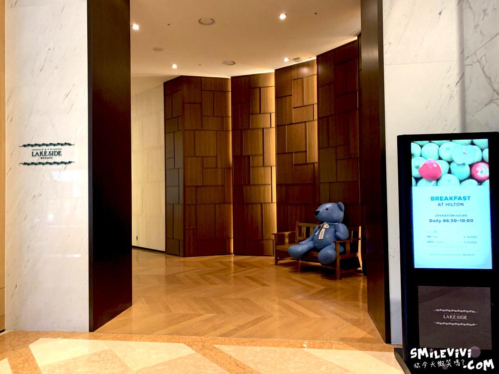 慶州∥韓國慶州(경주)慶州希爾頓(Hilton Gyeongju;경주힐튼호텔)五星便利度假風房間大間舒適乾淨 37 48384786717 0b7fc3676d o