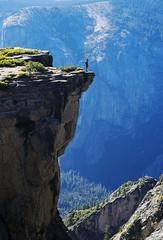 DSC02351 (mingzkl) Tags: taftpoint yosemitenationalpark leicasummicron35mmf2 mountain