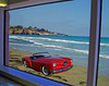 Marine Room with a View in La Jolla California (oybay©) Tags: sandiego lajolla view vista marineroom window angle lajollacove water pacificocean blue bluewater waves cove lajollavillage windowseat restaurant brunch kelp sand natural goodguys good guys photoshop kaiserdarrin kaiser darrin car automobile barrettjackson classiccar red arizona scottsdale auction classic vehicle outdoor