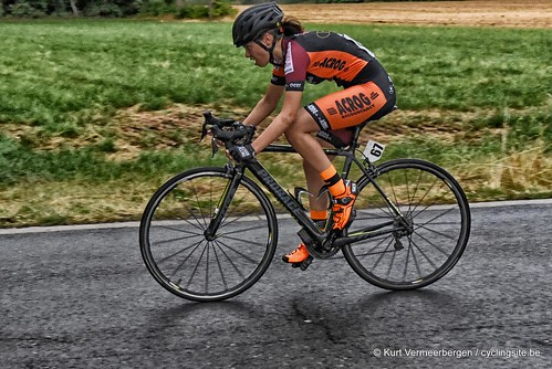 Antwerp Cycling Tour 2019 TT (316)