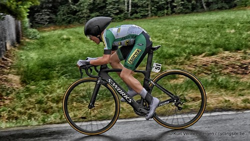 Antwerp Cycling Tour 2019 TT (277)