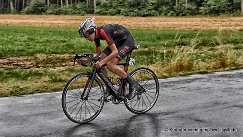 Antwerp Cycling Tour 2019 TT (257)