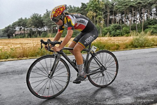 Antwerp Cycling Tour 2019 TT (165)