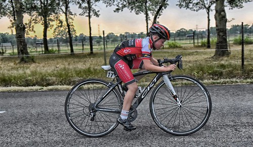 Antwerp Cycling Tour 2019 TT (73)