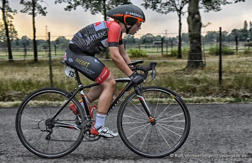 Antwerp Cycling Tour 2019 TT (72)