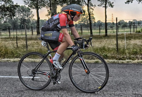 Antwerp Cycling Tour 2019 TT (71)