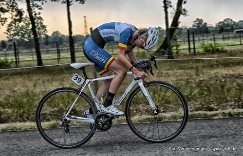 Antwerp Cycling Tour 2019 TT (65)